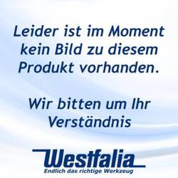 Hauswasserwerk Druckkessel Membrankessel Stahl 22 L 33,25 mm (1 AG)