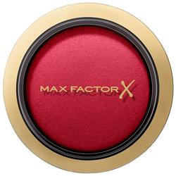 Max Factor Nr. 45 - Luscious Plum Rouge 1.5 g
