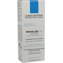 La Roche-Posay Rosaliac UV Legere Creme 40 ml