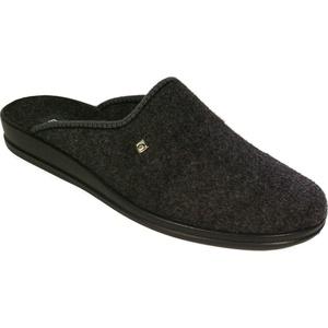 ROHDE Schuhe Comfort Hausschuhe Textil Loden Pantoffeln Puschen Latschen NEU