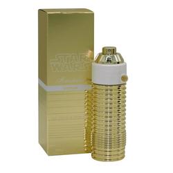 Star Wars Eau de Parfum Amidala 60ml, Damenduft Spray Damenparfum