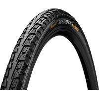"""Continental Ride Tour Reifen 28x1 3/8x1 5/8"""" Draht creme/creme 37-622   28 x 1 3/8 x 1 5/8 2020 E-Bike Reifen"""