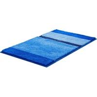 Grund Room 70 x 120 cm blau