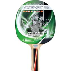 Donic-Schildkröt Tischtennisschläger Donic-Schilkdröt Tischtennisschläger Top Team 400