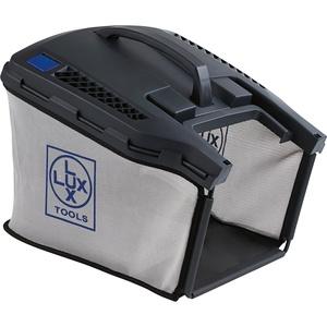 Fangsack für LUX Elektro-Rasenmäher E-1600/38