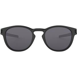 OAKLEY Latch OO9265-01 matte black/grey