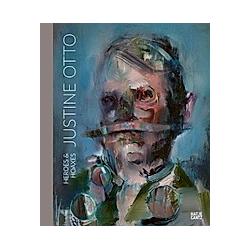 Justine Otto - Buch