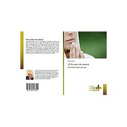 30 Graines de senevé. Rosia Kwaluh  - Buch