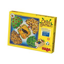 Haba Spiel, HABA 4170 Obstgarten