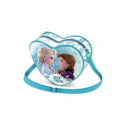 Disney Frozen Umhängetasche