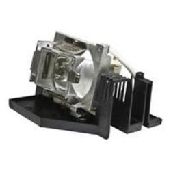 Optoma DE.5811100038 Beamer Ersatzlampe Passend für Marke (Beamer): Optoma