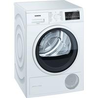 Siemens WT45W4A2 iQ 500