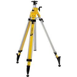 Stabila BST-K-XL 18560 Kurbelstativ Höhe (max.)=300cm