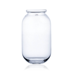 Vase CALDERON (DH 23x41 cm)