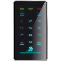 Digittrade GmbH HS256 S3 1 TB USB 3.0 DG-HS256S3-1TB