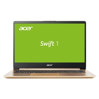 Acer Swift 1 SF114-32-P95S (NX.GXREG.003)