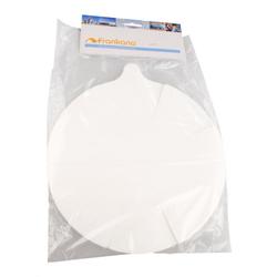 WC-Pure Einlagen 100 Stück