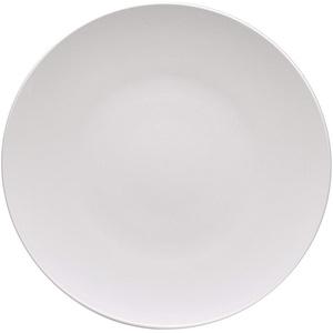 Thomas Loft by Rosenthal Platzteller 33 cm, Porcelain, Zentimeter