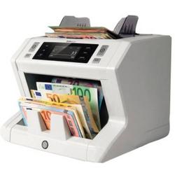 Safescan 2665-S Geldzähler