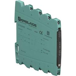 Transmitterspeisegerät Pepperl+Fuchs S1SD-1AI-1U S1SD-1AI-1U 1St.
