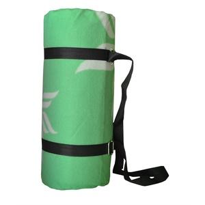 Spass kostet GROßE Picknickdecke Campingdecke XXL Decke wasserabweisenden Boden