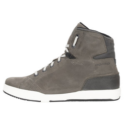 Forma Swift Dry Boots 45