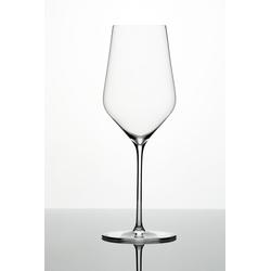 Zalto Denk'Art Weißwein