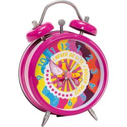 Joy Toy Radiowecker Wecker Soy Luna