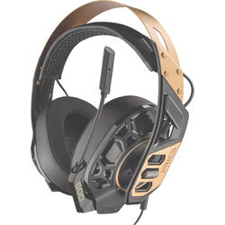 Nacon RIG 500 Pro PC Gaming-Headset