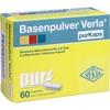 Verla-Pharm Arzneimittel GmbH & Co KG BASENPULVER Verla purKaps
