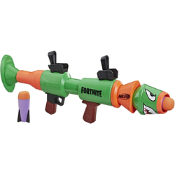 Hasbro Nerf Fortnite RL