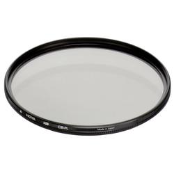 HOYA Filter HD Polfilter zirkular 52 mm