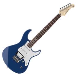 Yamaha Pacifica 112V RL UBL E-Gitarre