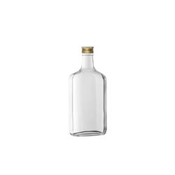 700ml Amarettoflasche