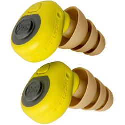 3M Peltor LEP-200 EU Elektronischer Gehörschutzstöpsel 38 dB 1St.