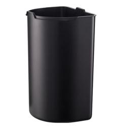 Wesco Multi Collector Einsatz, 25 Liter, Passend für den Multi Collector 2 und Multi Collector 3, 1 Stück