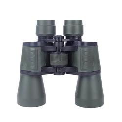 esyBe Fernglas 7*50, Hochleistungs Vergrößerung Ferngläser, helle und klare Sichtbereich, für Reisen, Vogelbeobachtung, Astronomie, Sport und Tierwelt, WYJ01-01 Fernglas