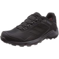 adidas Terrex Eastrail GTX M carbon/core black/grey five 43 1/3