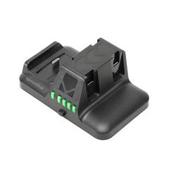 speedlink QUAD Controller-Ladestation