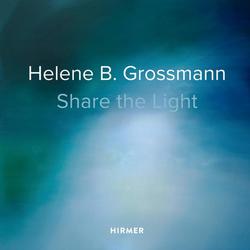 Helene B. Grossmann als Buch von Helene B. Grossmann