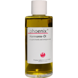 PHOENIX HARMONIE-ÖL 100 ml