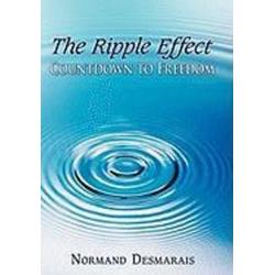 The Ripple Effect als Buch von Normand Desmarais