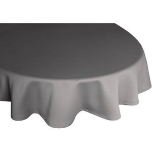 Tischdecke , 120x160cm oval, »NEWBURY«, Wirth