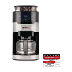 Gastroback 42711 Grind & Brew Pro (Kaffeemaschine)