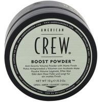 American Crew Boost Powder Classic 10 g