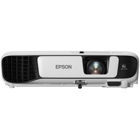 Epson EB-W42 3LCD