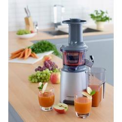 KENWOOD Slow Juicer JMP 600 SI, 150 W