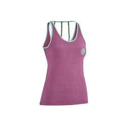 Edelrid T-Shirt Tanktop Free Solo (Damen) - Edelrid S