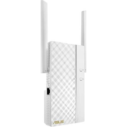 Asus RP-AC66 WLAN Repeater 1.75 GBit/s 2.4GHz, 5GHz