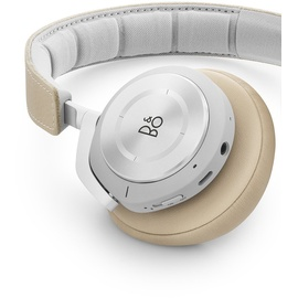 Bang & Olufsen BeoPlay H9i natural